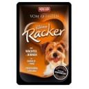 Animonda Dog Racker z przepiórką i gruszką 85 g