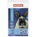 BEAPHAR Care+ Rabbit 1,5 kg