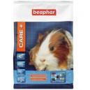 Beaphar Care+ pokarm dla świnki morskiej 1,5kg