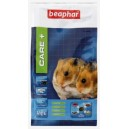 Beaphar Care + pokarm dla chomików 250 g