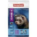Beaphar Care+ pokarm dla fretek 250 g