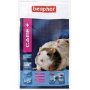 Beaphar Care + pokarm dla szczura 700 g