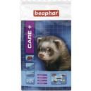 Beaphar Care+ pokarm dla fretek 700 g
