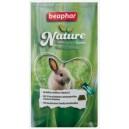 Beaphar Nature dla królika juniora 750 g