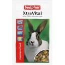 Beaphar Xtra Vital dla królika 1kg