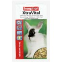Beaphar Xtra Vital dla królika juniora 1 kg
