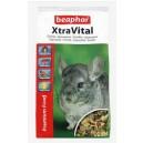 Beaphar Xtra Vital dla szynszyli 1kg