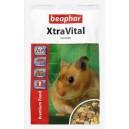 Beaphar Xtra Vital dla chomików 0,5 kg