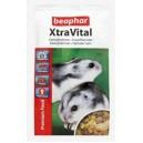 Beaphar Xtra Vital dla chomików karłowatych 0,5kg