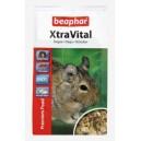 Beaphar Xtra Vital dla koszatniczki 0,5kg