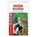 Beaphar Xtra Vital dla szczura 0,5kg