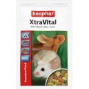 Beaphar Xtra Vital dla myszy 0,5kg
