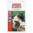 Beaphar Xtra Vital dla młodych świnek morskich 0,5kg