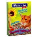 DAKO-ART pokarm dla chomików 0,5 kg