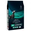 Purina Veterinary EN (gastro enteric formula) 5 kg Canine
