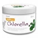 BARFeed Chlorella 200g