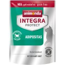 ANIMONDA Integra Protect Adipositas 0,3 kg Cat