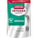 ANIMONDA Integra Protect Adipositas Dog 4,0 kg
