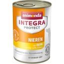 ANIMONDA Integra Protect Nieren Dog 400g z kurczakiem