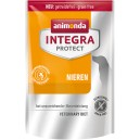 ANIMONDA Integra Protect Nieren Dog 4,0 kg