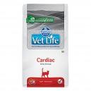 Farmina Vet Life Cardiac 2 kg Cat