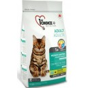 1 st Choice Adult Light Weight Control Cat 5,44 kg