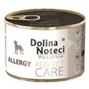 Dolina Noteci Perfect Care Allergy 185 g Dog