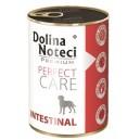 Dolina Noteci Perfect Care Intestinal 400 g Dog