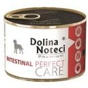 Dolina Noteci Perfect Care Intestinal 185 g Dog