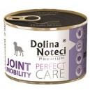 Dolina Noteci Perfect Care Mobility 185 g Dog