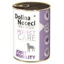 Dolina Noteci Perfect Care Mobility 400 g Dog