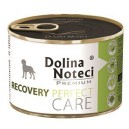 Dolina Noteci Perfect Care Recovery 185 g Dog