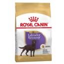 Royal Canin Labrador Sterilised 12 kg