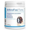 DOLFOS Arthrofos forte - preparat mineralno - witaminowy...