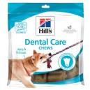 Hills Dental Care 170 g Canine