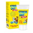 Stress Out Pasta 30 ml