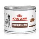 Royal Canin Gastrointestinal 200 g puszka Dog