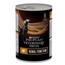 Purina Veterinary NF (renal function formula) puszka 400...
