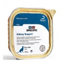 SPECIFIC Kidney Support FKW 100g Cat