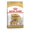 Royal Canin Pomeranian 3 kg