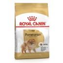 Royal Canin Pomeranian 1,5 kg