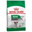 Royal Canin Mini Ageing+12 1,5kg Dog