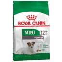 Royal Canin Mini Ageing+12 3,5kg Dog