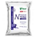 NTS Premium 115 g